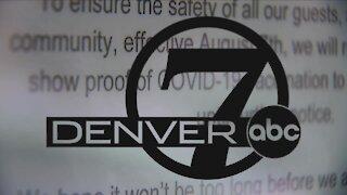 Denver7 News at 6PM Tuesday, Aug. 3, 2021