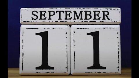 9/10/21 Panic in DC-Waiting in September