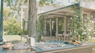 The List: Affordable Ways to Improve Outdoor Living Space