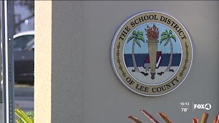Lee County Schools pays out more than $700K to two whistleblowers