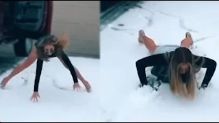 New funny videos 2021 ● People doing stupid things | #1 😂