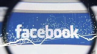 Multiple social media sites restored after hours-long outage