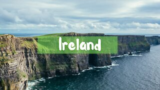 Ireland country | Country