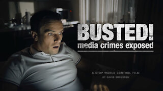 (MUST WATCH) Fake News Medias Crimes Against Humanity