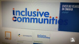 MOVING FORWARD: Cammy Watkins named Co-Executive Director of Inclusive Communities