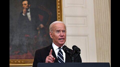 Biden Administration mandates