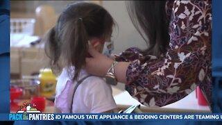 More school districts enacting mask mandates