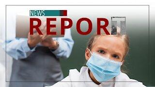 Catholic — News Report — Kids Pay the Price
