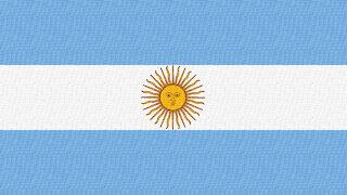 Argentine National Anthem (Short instrumental) Himno Nacional Argentino
