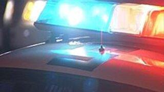 LVMPD investigation 2 homicides