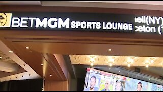 Final preparations underway as online sports betting in MI could be launched at any time