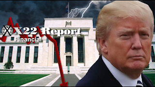 Ep. 2377a - The Entire Global Economic System All Depends On What Trump Does Next