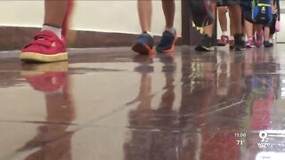 Cincinnati Public Schools unveils list of options for fall learning