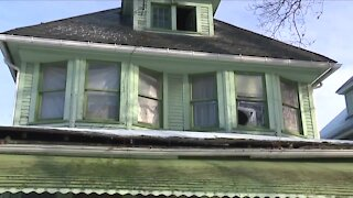 CareSource invests $5 million in Cleveland's Lead Safe Home Fund