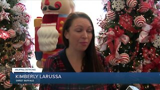 """""""Christmas blessing"""" grows, putting gifts under more Christmas trees"""