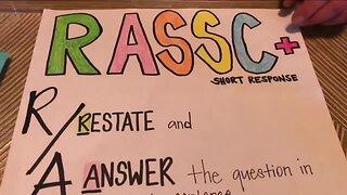 School House 7 RASSC+