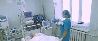Doctors encourage regular care visits