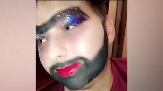 Insane Beauty Fails