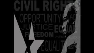 Civil Rights Lecture 4