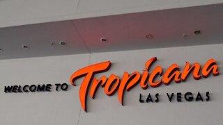 Bally's to acquire Tropicana Las Vegas for $308 million