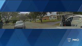 Two teens killed by Brevard County deputies