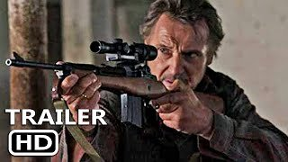 THE MARKSMEN NEW UPCOMING MOVIE trailer(HD) 2021