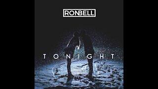 Tonight (Music Video)