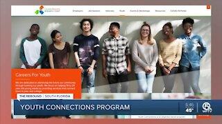 Treasure Coast program helping connect teens with jobs