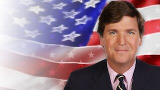 Tucker Carlson Segment Detailing The FBI's Framing of Gen. Flynn | The Washington Pundit