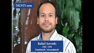 TECNTV.com / Venezuela: Freedom, Liberty, and Free Markets