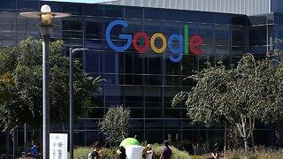DOJ Reportedly Preparing An Antitrust Investigation Into Google