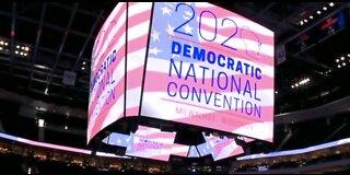 2020 Democratic National Convention kicks off Monday