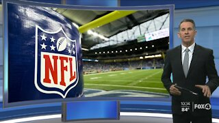 The NFL considers cutting preseason games