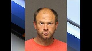 Kingman man arrested after pursuit of stolen bulldozer - ABC15 Crime