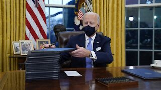 White House Unveils Immigration Reform Plan