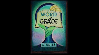 Overcoming Sin – Living by Grace