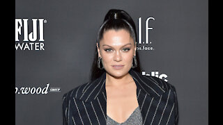Jessie J opens up about how Meniere's disease battle is affecting her singing