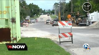 Next phase in NE 2nd Ave. project begins