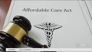 Concerns grow over Affordable Care Act ruling