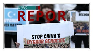 Catholic — News Report — Forced Abortion and Torture