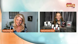 Transformational products for your skin and hair | Morning Blend
