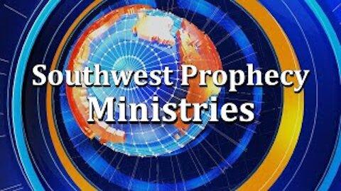 SWPM PR099 Miraculous Milestones Part 2