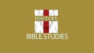 Bible Study: Jeremiah 4