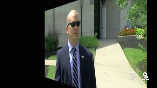 NKY police departments modeling the way with social workers