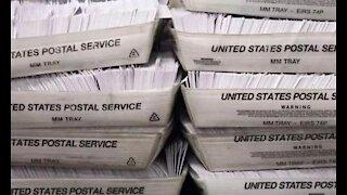 Pennsylvania Senate Considering Election Audit!