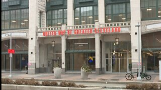 United Way of Greater Cleveland announces changes
