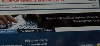 Nevada gig workers, self-employed to get unemployment benefits