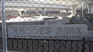 Boise Parks and Rec balances recreation with safety during COVID-19 pandemic