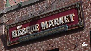 Dine Out Downtown Boise Restaurant Week starts October 30