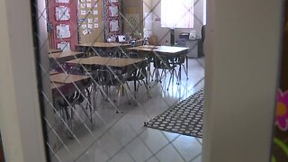 Parents thinking ahead on ways to keep children learning while school is closed